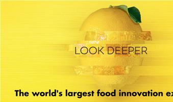 SIAL Paris, η συνάντηση που εμπνέει όλο τον κόσμο της διατροφής