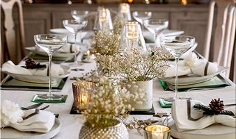 silver-table-decorations_2