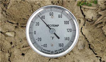 Στα ύψη το θερμόμετρο στον καυγά ΤΟΕΒ και ΔΕΗ που κόβει το ρεύμα