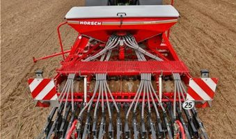 sowing-machines-express-3-td-horsch_1_