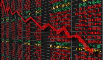 stock_panic