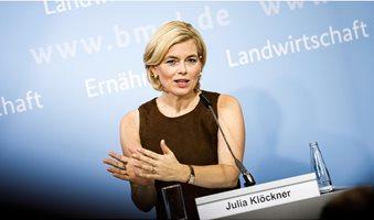 teletext-dpa-image-agrarministerin-julia-kloeckner-100_2400x1350