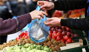 Έως 10 Μαρτίου άδειες υπαίθριου εμπορίου στην Κ. Μακεδονία