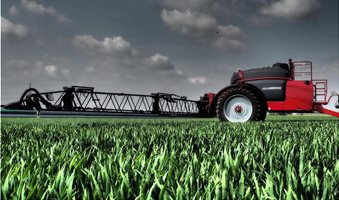 horsch_new_sprayernew