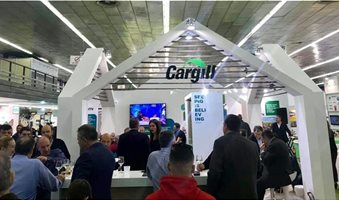 Cargill_stand