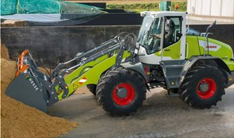 Claas-torion_site