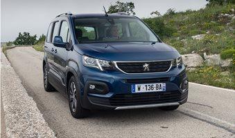 Peugeot_rifter_2_2