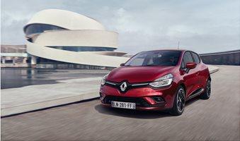 Renault_79224_global_en