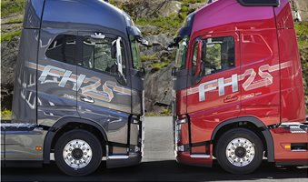 VOLVO_FH_25_YEARS__1_NEW
