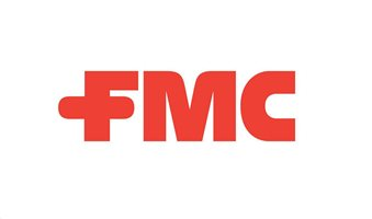 fmc_official