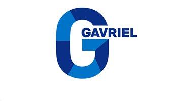 gabriel_logonew