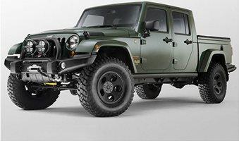 jeep_site