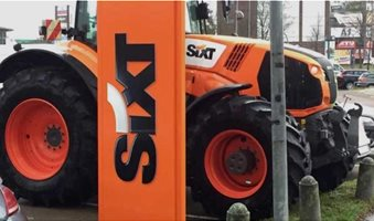 sixt_claas_2_high