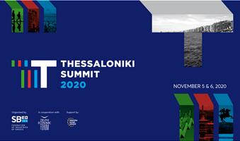 thessalonikisummit2020