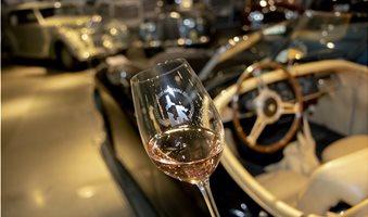 thumbnail_Peloponnese_Wine_Festival_2020_3