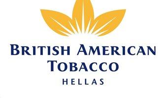 tobacco_2