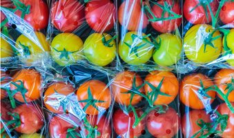 tomatoes-plastic-packaging