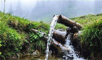 Κίνδυνος εξάντλησης σημαντικών υπόγειων υδάτινων πόρων ως το 2050