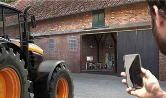 tractor-app-continental-20191204-agrar-app-tsr-img-620x330_2