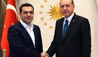 tsipras_erdogan_nea