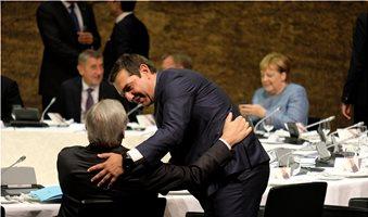 tsipras_giounker