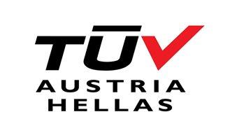 tuv_austria