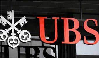 ubs-bank-