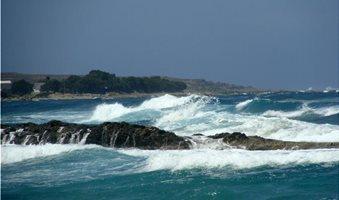 waves_003