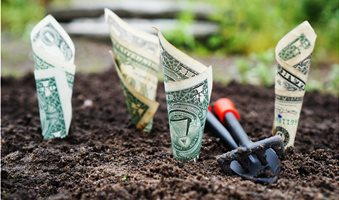 wealthies-farmers-in-the-world__1_