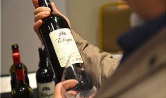 wine-10-11-sel