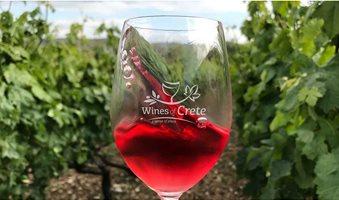 wine-of-crete