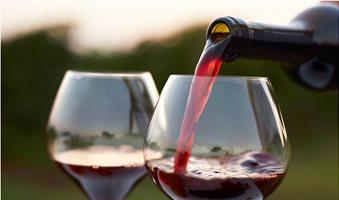 wine_kokkino