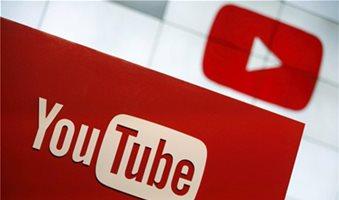 Πιο αυστηροί κανόνες από το ΥοuTube για να βγάλεις χρήματα από βίντεο