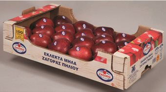 zagorin_apples