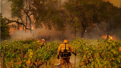 ca-wine-country-fires-FT-BLOG0920