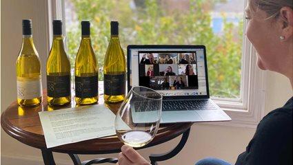 best-virtual-wine-tasting