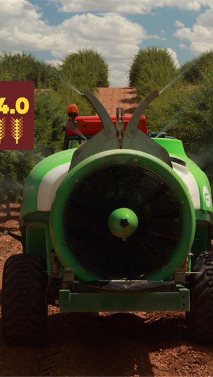 atomizador-4000-pulverizadores-fede-demoagro-web