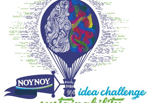 2o_NOYNOY_Idea_Challenge_Εικαστικο