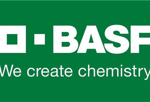 BASFo_wh100dg_3c_FOR_ONLINE