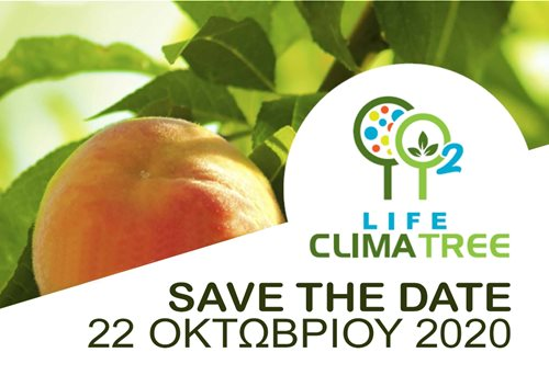 Save_the_date_22_10_2020_LIFE_CLIMATREE_GR_final