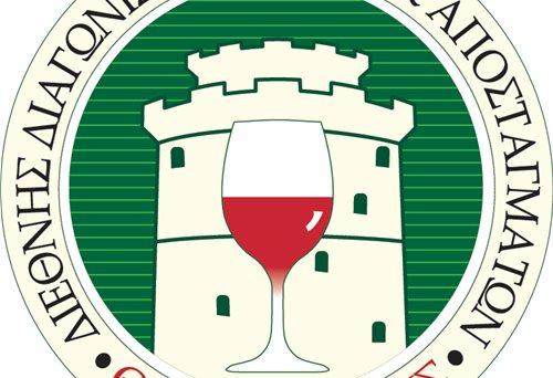 LogoPyrgosGr