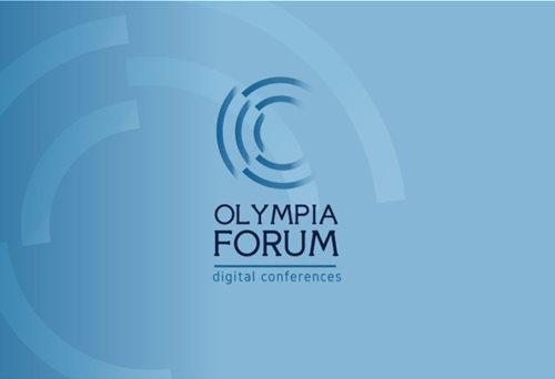 OLYMPIA-FORUM-1024x527