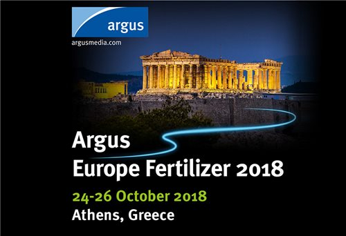 argus-new