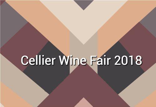 cellier-wine-fairNEW