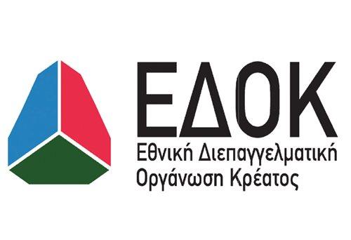 edok_4