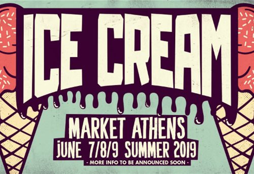 ice-cream-market-2019-1