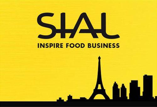 logo_sial_paris
