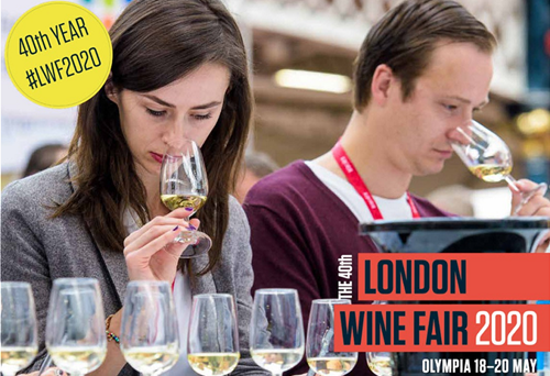 london_wine_fair_2020