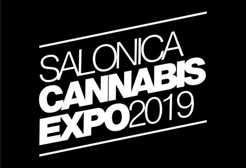 salonica-cannabis-expo-seo-logo-2019