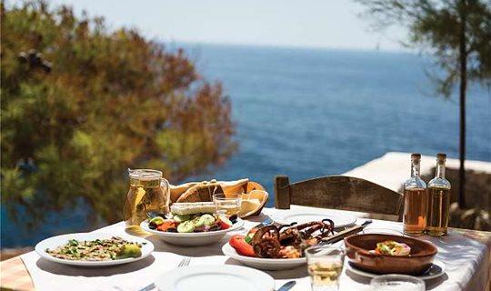 mediteranean-cuisine